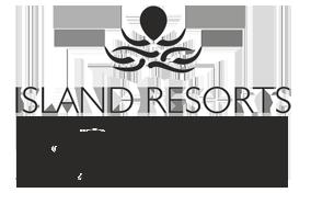 ISLAND RESORTS Marisol
